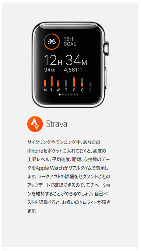 2015-03-25-Apple-Watch-Strava