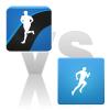 Runtastic と RunKeeper の比較 (1)  アプリ基本情報 ユーザー数など – フィットネスアプリ直接対決!