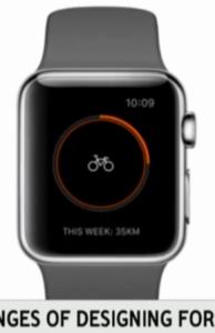 20150423-strava-apple-watch-002