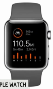 20150423-strava-apple-watch-003