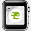 Endomondo [iPhone] は Apple Watch に対応しています! 【画像あり】