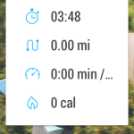RunKeeper-AndroidWear-activity_summary_notif_second_card_bottom
