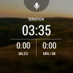 RunKeeper-AndroidWear-immersive_stats