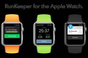applewatchheader-600xx825-550-55-0