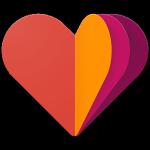 icon-GoogleFit