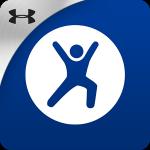 iMapMyFITNESS + アップデート : バグ修正・機能改善 アクティビティ詳細からコメント投稿可能に (2015/04/30)[アプリアップデート情報]