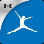 icon-MyFitnessPal