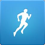 RunKeeper アップデート : バグ修正 (詳細なし) 04/23 [アプリアップデート情報]