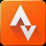 Strava [android] アップデート : アクティビティ記録画面刷新、常時表示オプション追加、新機能 Strava ライブ 追加