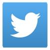 ツイッター のSMS認証 どうすればいい? 全体的な流れと対処方法
