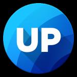 icon-UPbyJawbone