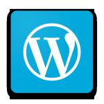 Wordpress でも Bookmarklet を載せるための3つの方法 [Wordpress Tips]
