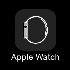 icon-apple_watch_app