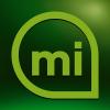 Adidas miCoach アップデート : Google Fit、Strava、Facebook、Twitter、MyFitnessPal との連携が可能に! [アプリアップデート情報]