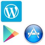 WP-Appbox : iPhone・Androidアプリのリンクを簡単に作成できる Wordpress プラグイン