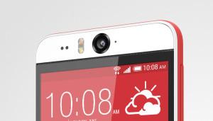 HTC-Desire-Eye-Front-Camera