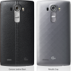 LG G4 発表!前モデル LG G3、ライバル Xperia Z4・Galxy S6とスペック比較!