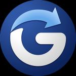 リアルタイム位置情報共有! Glympse アプリの使い方を解説