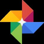 Google フォト 単体アプリを公開!自動認識で自動整理、新操作 長押し→スワイプ も登場!