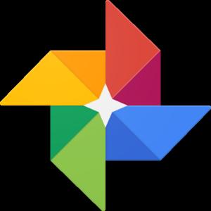 icon-GooglePhoto