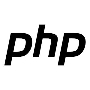 LogoPHP