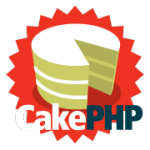 CakePHP 2.x で MIME type (Content-Type) を指定する方法