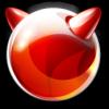 FreeBSD で LAN 内メールサーバーにリレーする最短手順