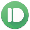[Chrome Tips] Mac で PushBullet の通知が消えない場合の対処法