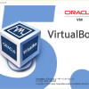 Windows 10 VirtualBox v5.0.2 で Genymotion が複数マシンを起動できるようになりました