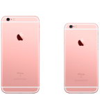 iPhone 6s / 6s Plus 発表!! 新旧スペック比較 iPhone 6 vs 6s / iPhone 6 Plus vs 6s Plus