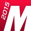 【!!アプリセール!!】オフライン地図アプリ MapFan2015 通常 3,600円 → 100円の大放出セール中!!