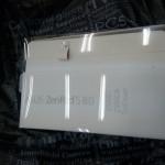 ASUS ZenPad S 8.0 アクセサリー レビュー [ASUS ZenTour 2016 レポート]